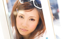 Reika Shina - Picture 40
