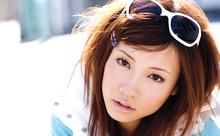 Reika Shina - Picture 42