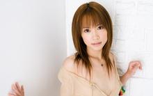 Reika Shina - Picture 17