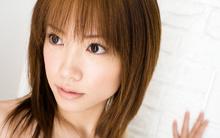 Reika Shina - Picture 18