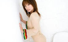 Reika Shina - Picture 19