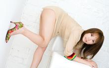 Reika Shina - Picture 22