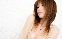 Reika Shina - Picture 24