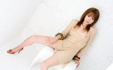 Reika Shina - Picture 27
