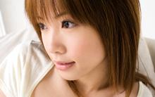 Reika Shina - Picture 5