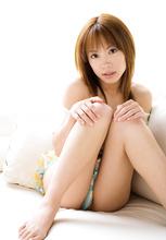 Reika Shina - Picture 7