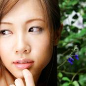 Reika Shina