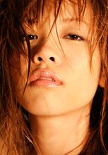 Reika Shina - Picture 28