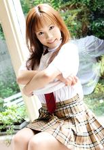 Reika Shina - Picture 6