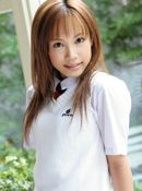 Reika Shinasexy asian, cute asian, horny asian