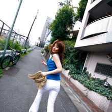 Reina Mizuki - Picture 17