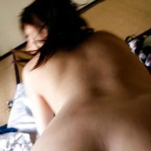 Reina Mizuki - Picture 22