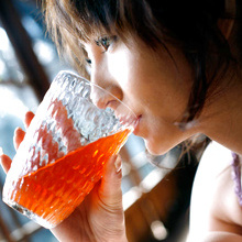 Reina Mizuki - Picture 33