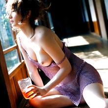Reina Mizuki - Picture 34