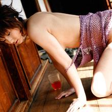 Reina Mizuki - Picture 36