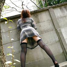 Reina Mizuki - Picture 3