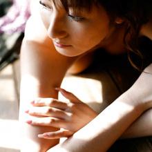 Reina Mizuki - Picture 40