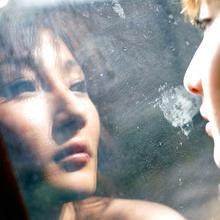 Reina Mizuki - Picture 43