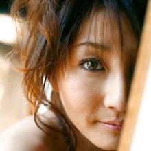 Reina Mizuki - Picture 45