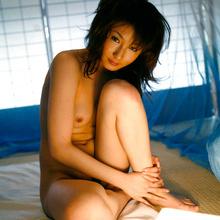 Reina Mizuki - Picture 59