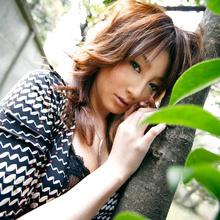 Reina Mizuki - Picture 5