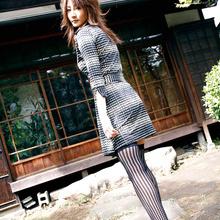 Reina Mizuki - Picture 7