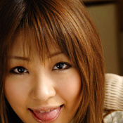 Reon Kosaka