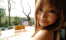 Reon Kosaka - Picture 13