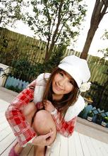Reon Kosaka - Picture 20