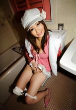 Reon Kosaka - Picture 24