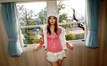 Reon Kosaka - Picture 27