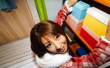 Reon Kosaka - Picture 37