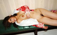 Reon Kosaka - Picture 39