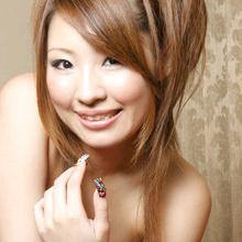 Reon Kosaka - Picture 41