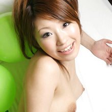 Reon Kosaka - Picture 50