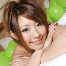 Reon Kosaka - Picture 60