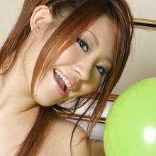 Reon Kosaka - Picture 8