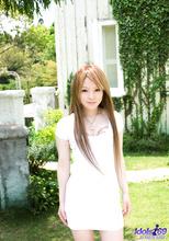 Ria Sakurai - Picture 1
