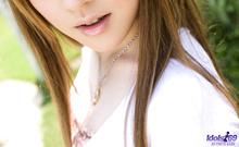 Ria Sakurai - Picture 2