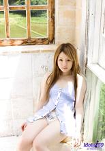 Ria Sakurai - Picture 37