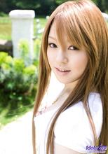Ria Sakurai - Picture 3