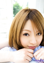 Ria Sakurai - Picture 45