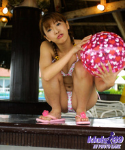 Riho - Picture 55