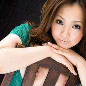 Rika Aiuchi