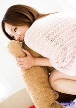 Rika Aiuchi - Picture 22