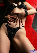 Rika Kijma - Picture 34
