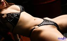 Rika Kijma - Picture 35