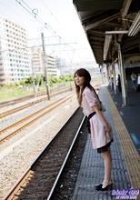 Rika Sakurai - Picture 10