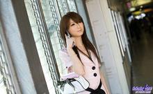 Rika Sakurai - Picture 13