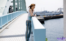 Rika Sakurai - Picture 19